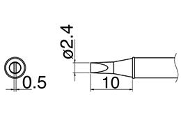 T31-01D24