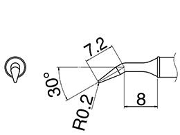 T31-01JL02