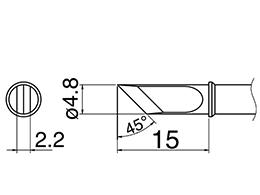 T31-02KU