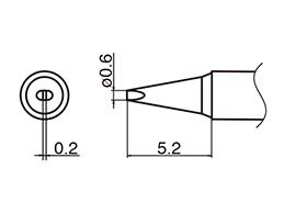 T35-02D06