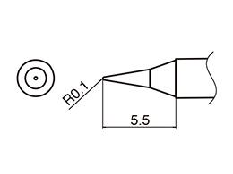 T35-02I