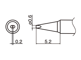 T35-03D06