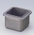 Special solder pot