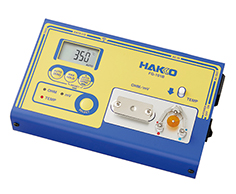 HAKKO FG-101B