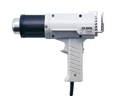 HAKKO HEATING GUN 880Bイメージ