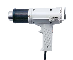 HAKKO HEATING GUN 881イメージ