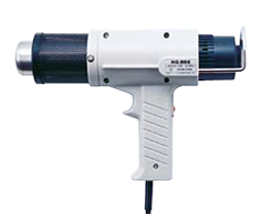 HAKKO HEATING GUN 882イメージ