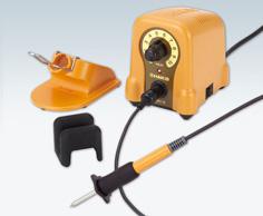 FD210-01 電熱ペンマイペンアルファ FD210-01 白光(HAKKO)