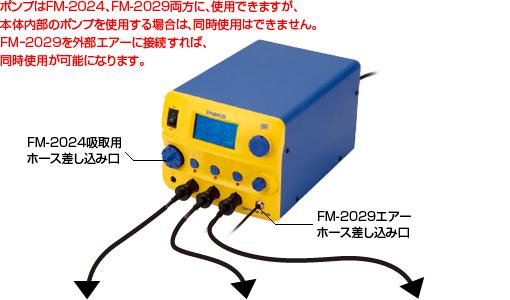 FM206