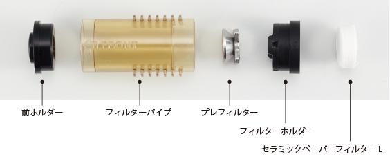 HAKKO:數位型吸錫機(FR-410)