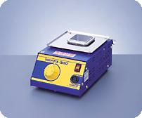 アナログはんだ槽(ポット) HAKKO FX-300