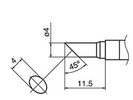 T36-C4