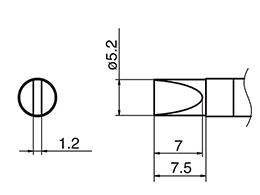 T36-D52