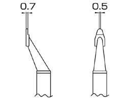 T8-1002