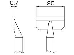 T8-1010