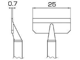 T8-1011