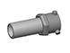 B5222 保護パイプ B5222 白光(HAKKO)
