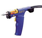 消除焊劑HAKKO FM-2024